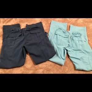 Other - Scrub pants